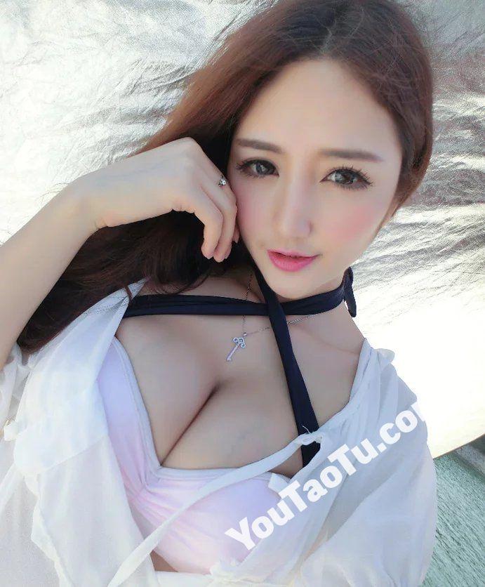 F3 801图+20视频大胸美女自拍-4