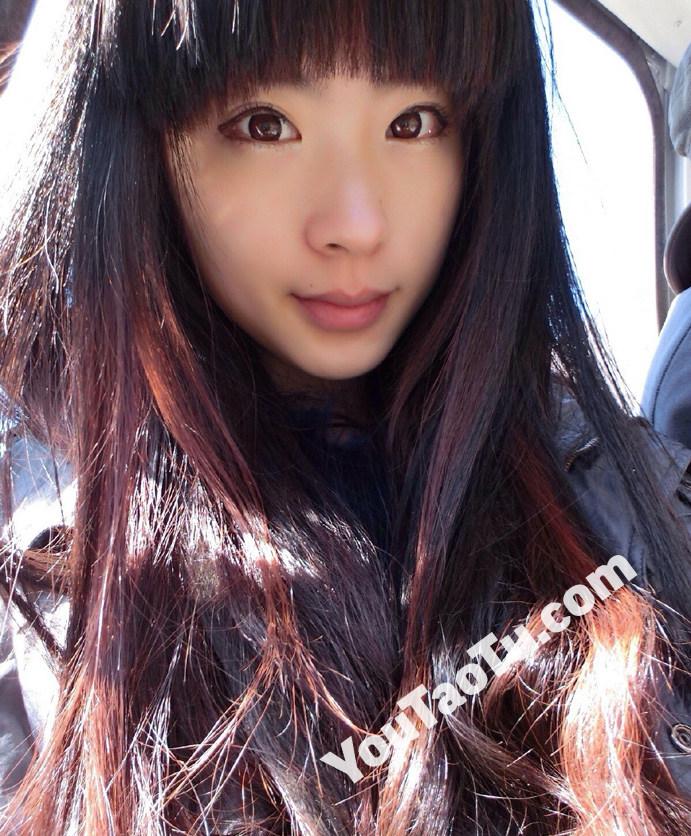 KK01 900多张 女神可爱网红青春照-2