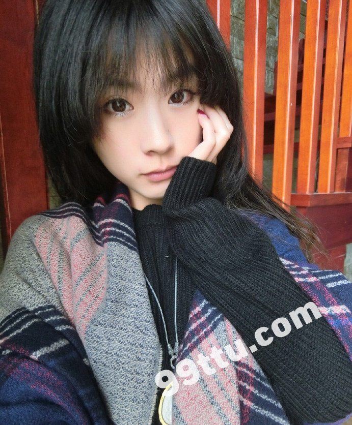 KK01 900多张 女神可爱网红青春照-7