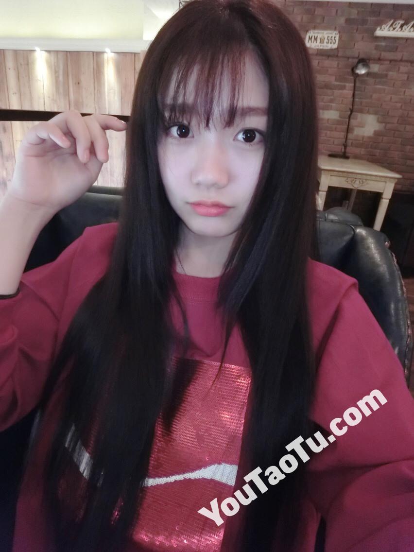 KK03 461张 四季美女图可爱青春-1
