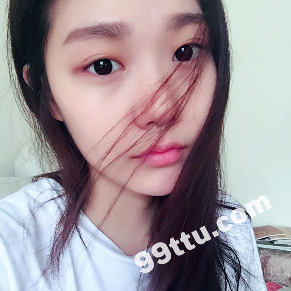 KK03 461张 四季美女图可爱青春-4