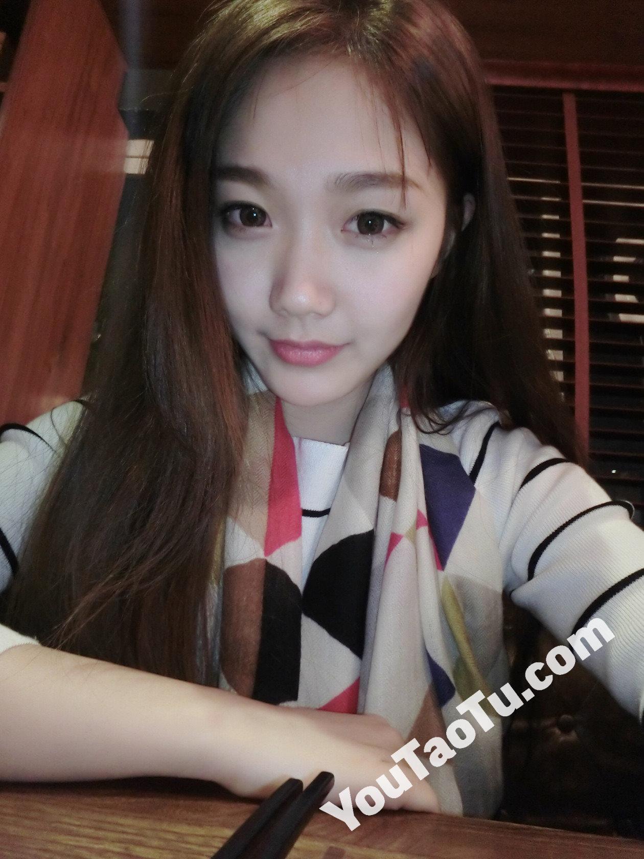 KK03 461张 四季美女图可爱青春-5