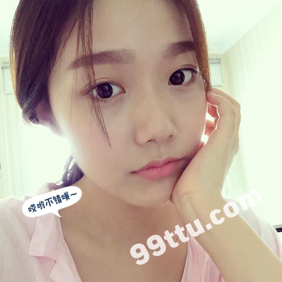 KK03 461张 四季美女图可爱青春-6