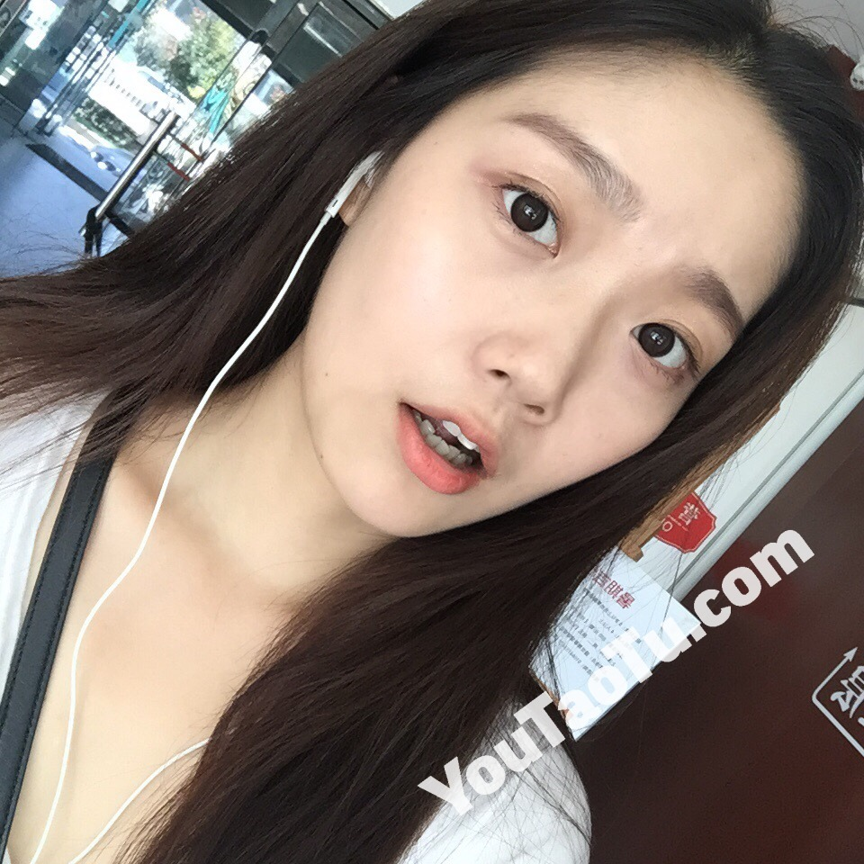 KK03 461张 四季美女图可爱青春-7
