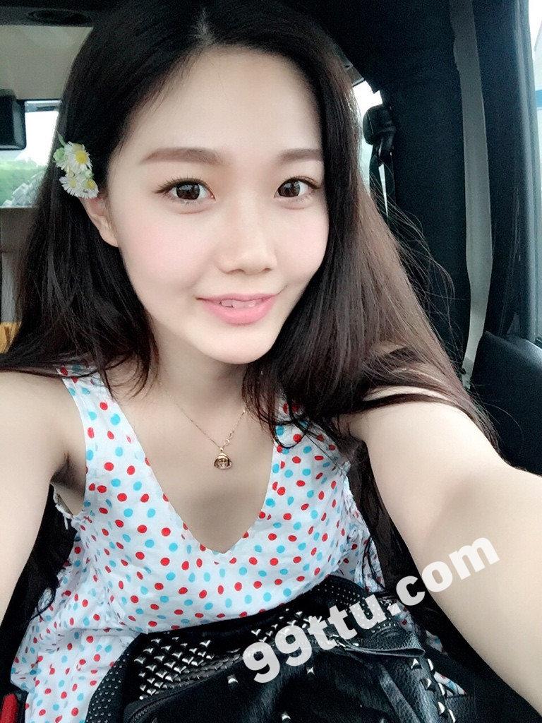 KK03 461张 四季美女图可爱青春-9