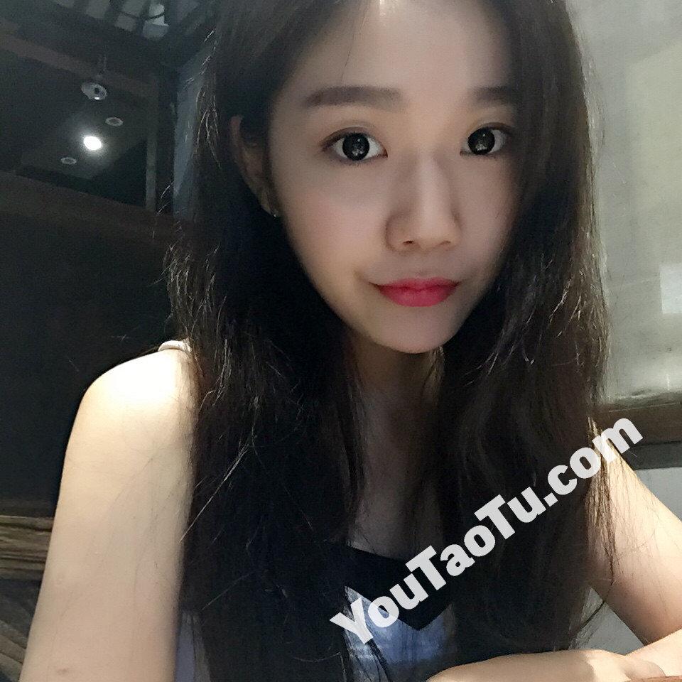 KK03 461张 四季美女图可爱青春-11