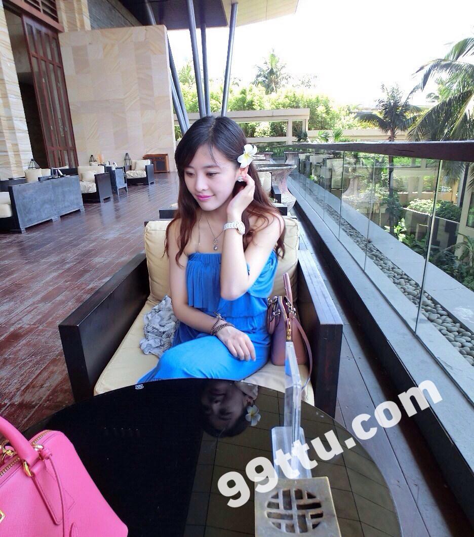 KK05 580张 学生自拍美女微商图-7