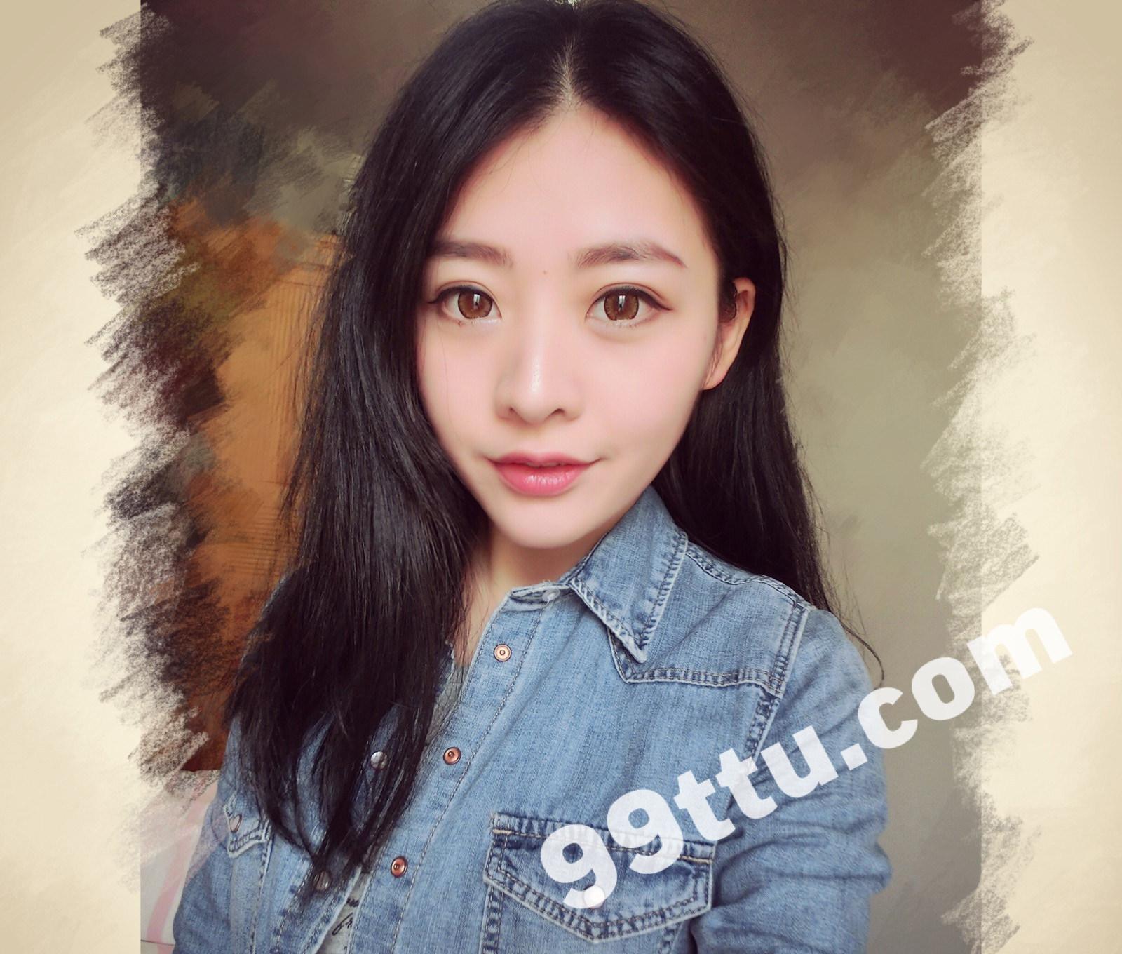 KK05 580张 学生自拍美女微商图-14