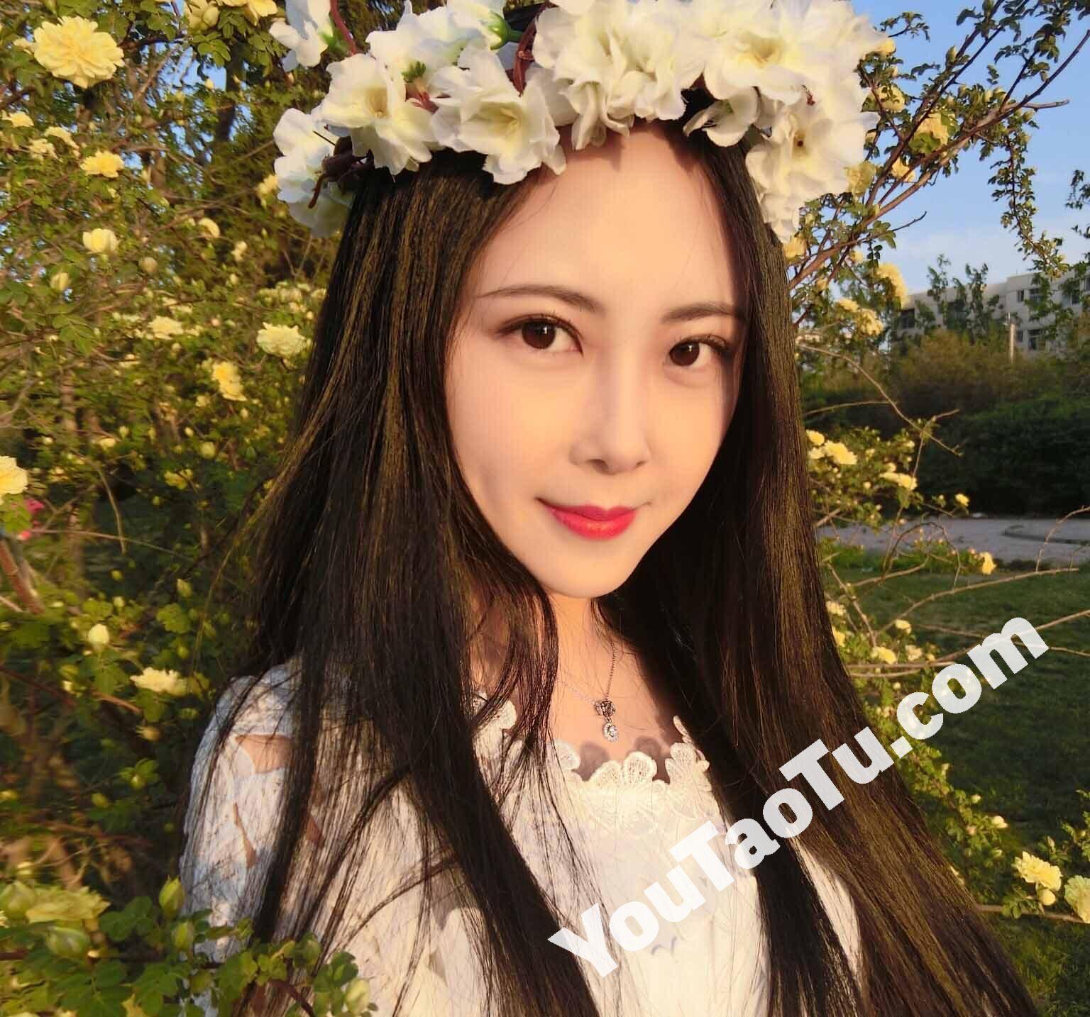 KK10 200多张 成熟女神自拍白富美-7