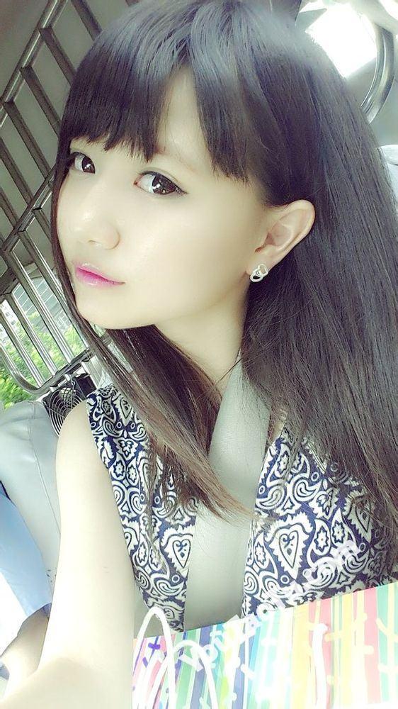 KK13 2000多张1 可爱美女网红女神自拍照-5