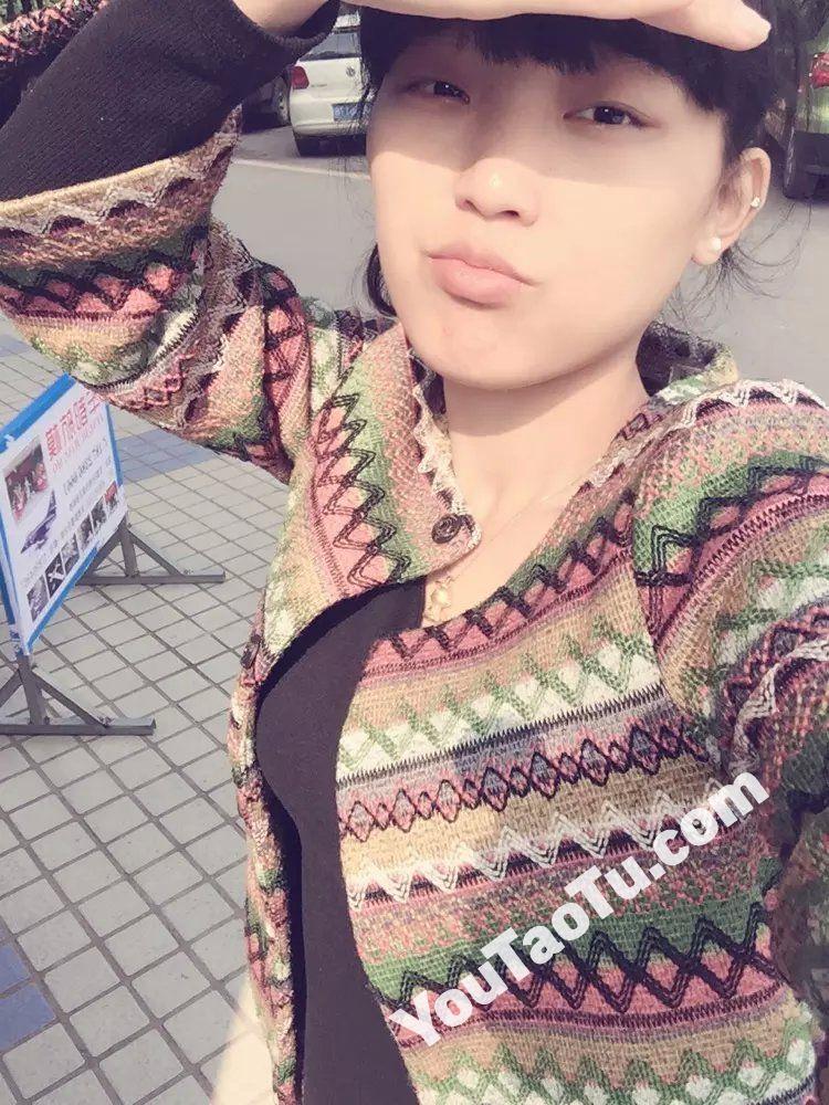 KK19 1000多张 超多图美女网红成熟女神-4