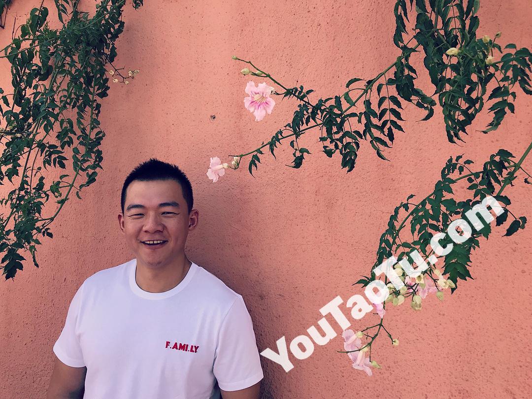 NAA10男士生活照套图209照片+3视频-7