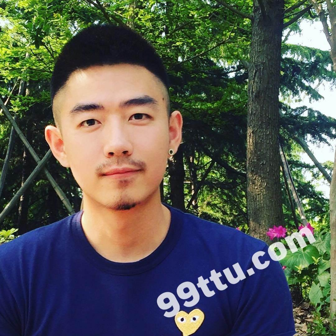 NAA12男神帅哥生活照套图 254照片+29视频-10