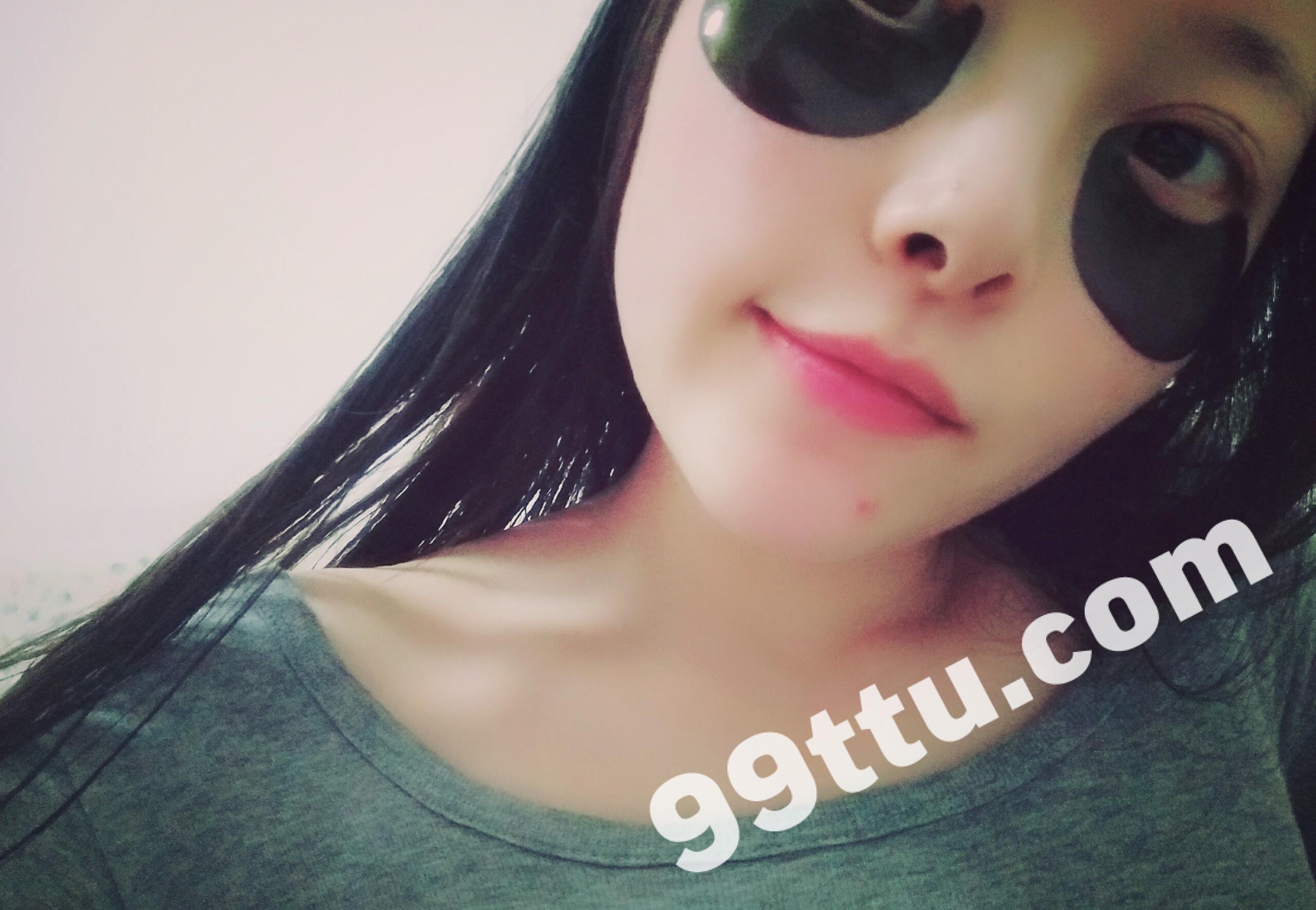 W02女套图553照片(青春真实活泼)-9