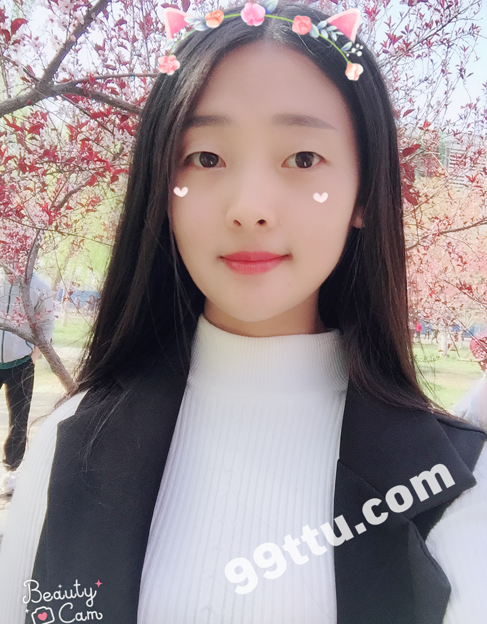 W09女套图998照片+50视频(靓丽青春旅游)-6