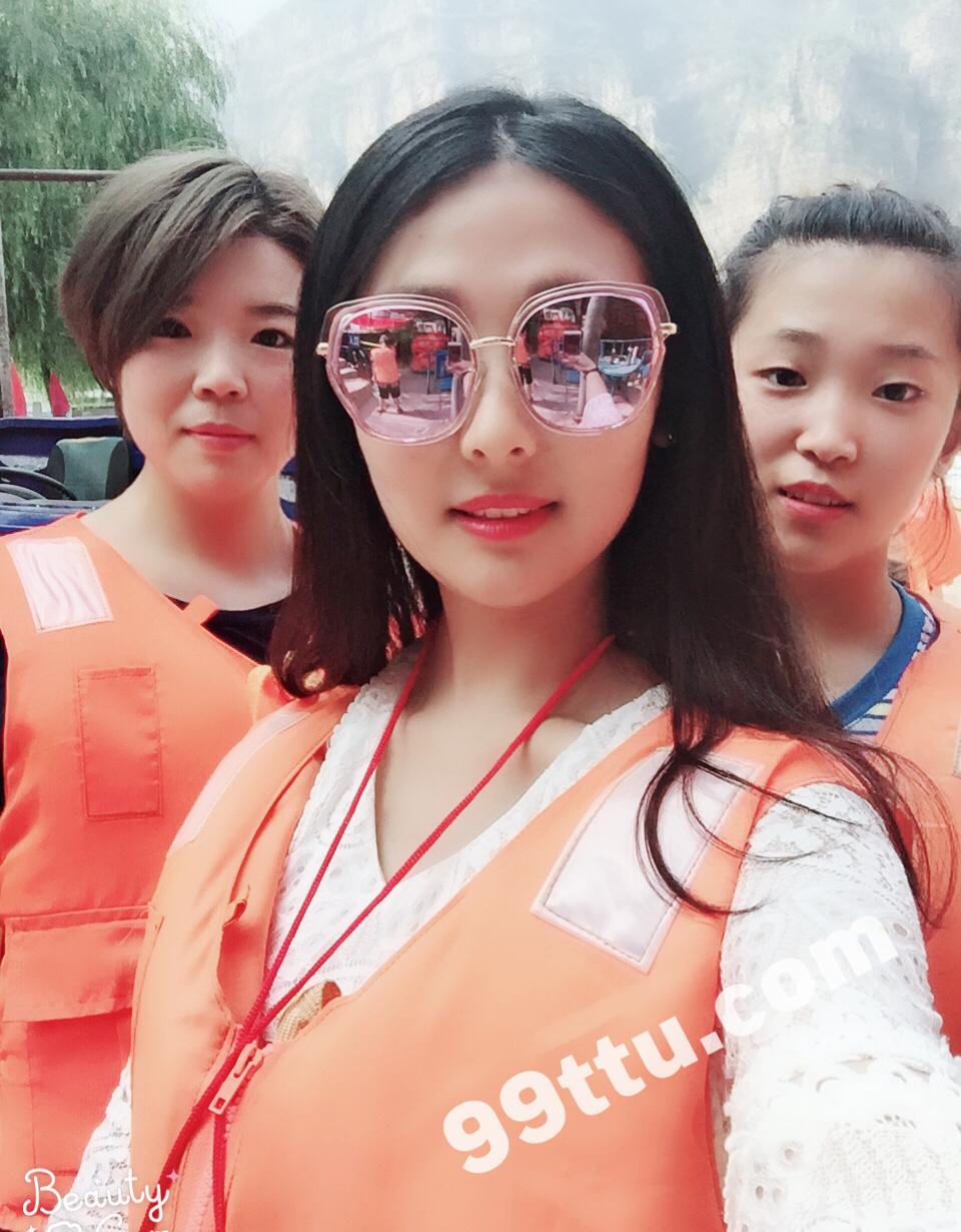 W09女套图998照片+50视频(靓丽青春旅游)-10