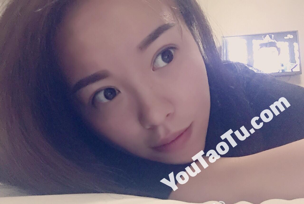 W15_女套图785照片+12视频(真实美女闺蜜)-4