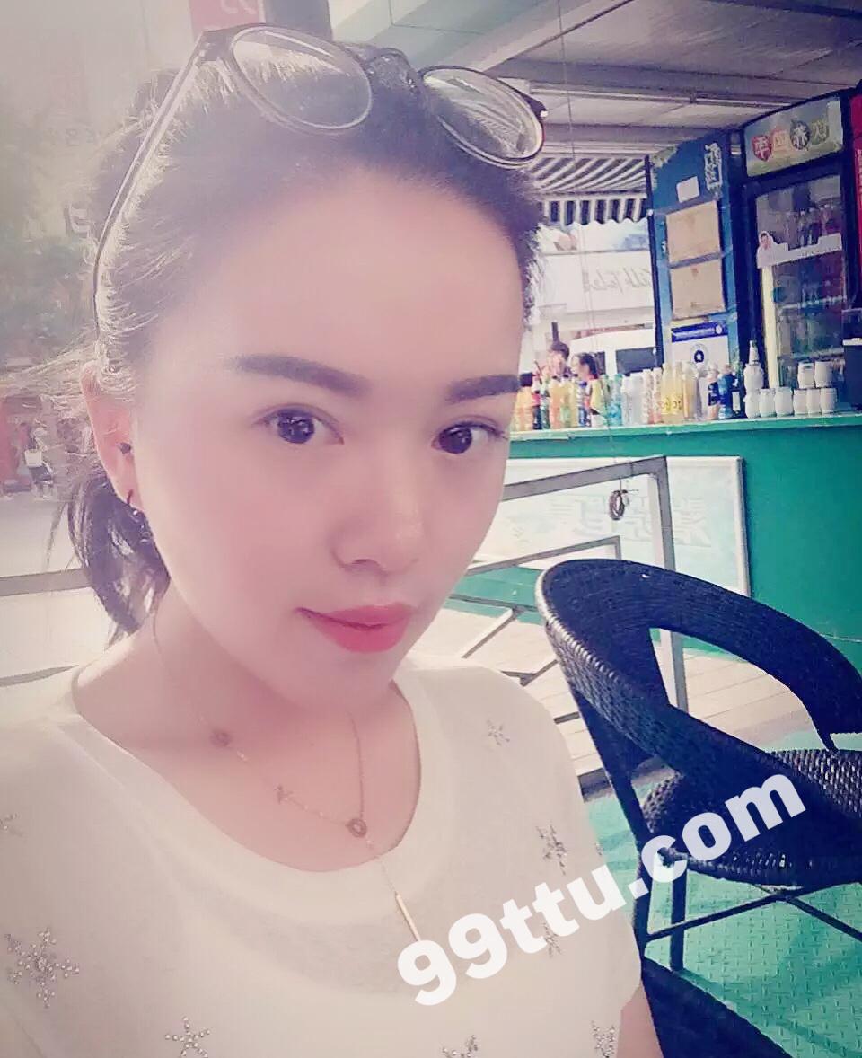 W15_女套图785照片+12视频(真实美女闺蜜)-6