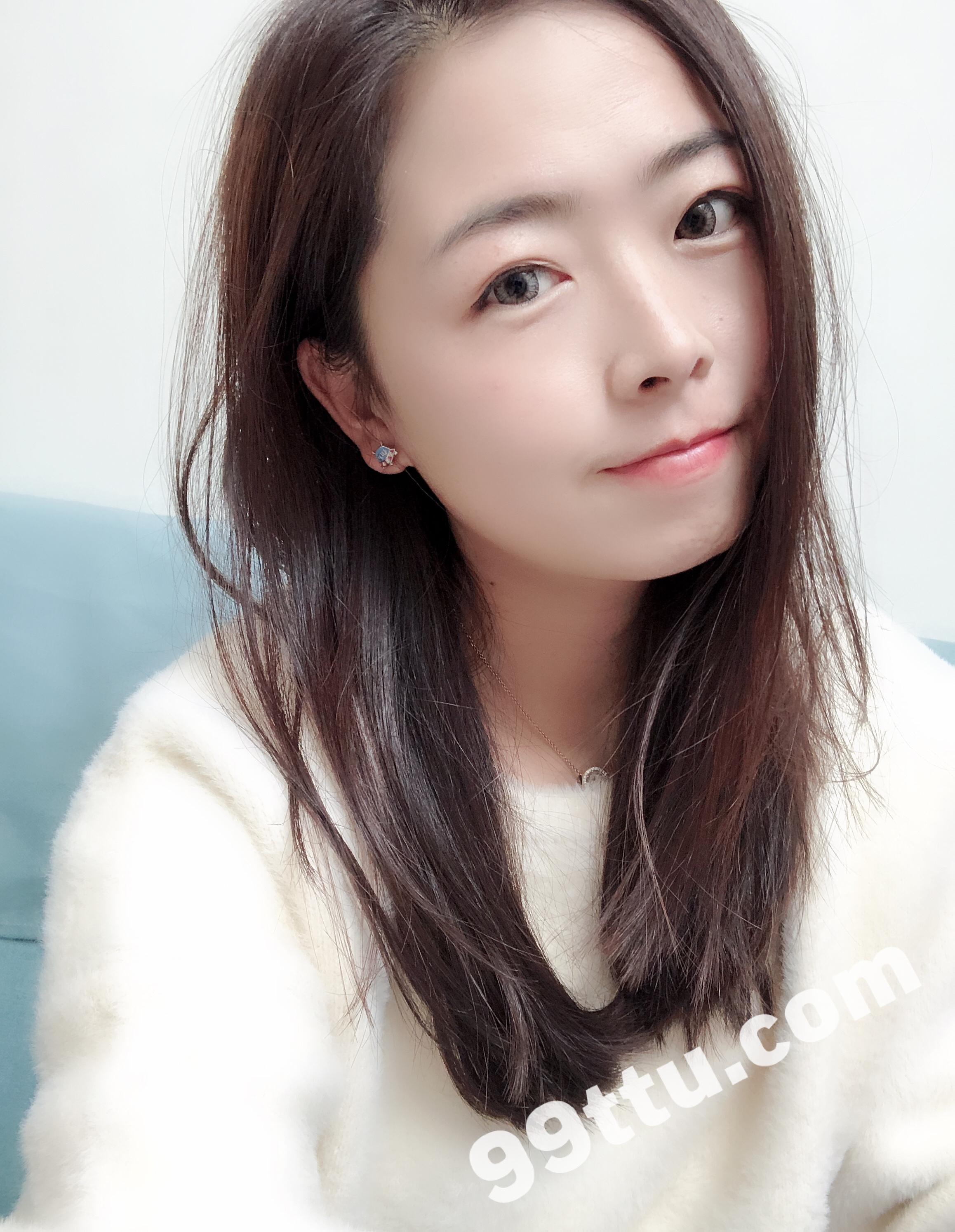 W17_女套图520照片+0视频(青春美女大学生)-9