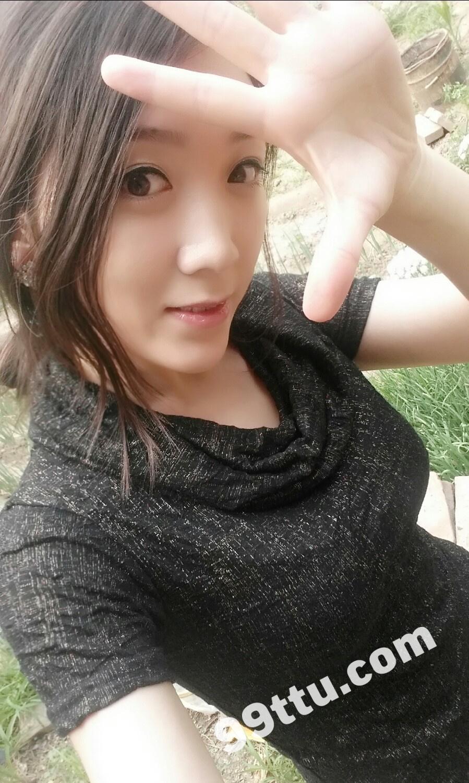 W18_女套图519照片+0视频(靓丽时尚)-5