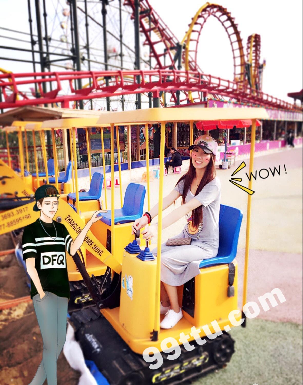 W20_女套图1472照片+16视频(青春旅游真实)-1