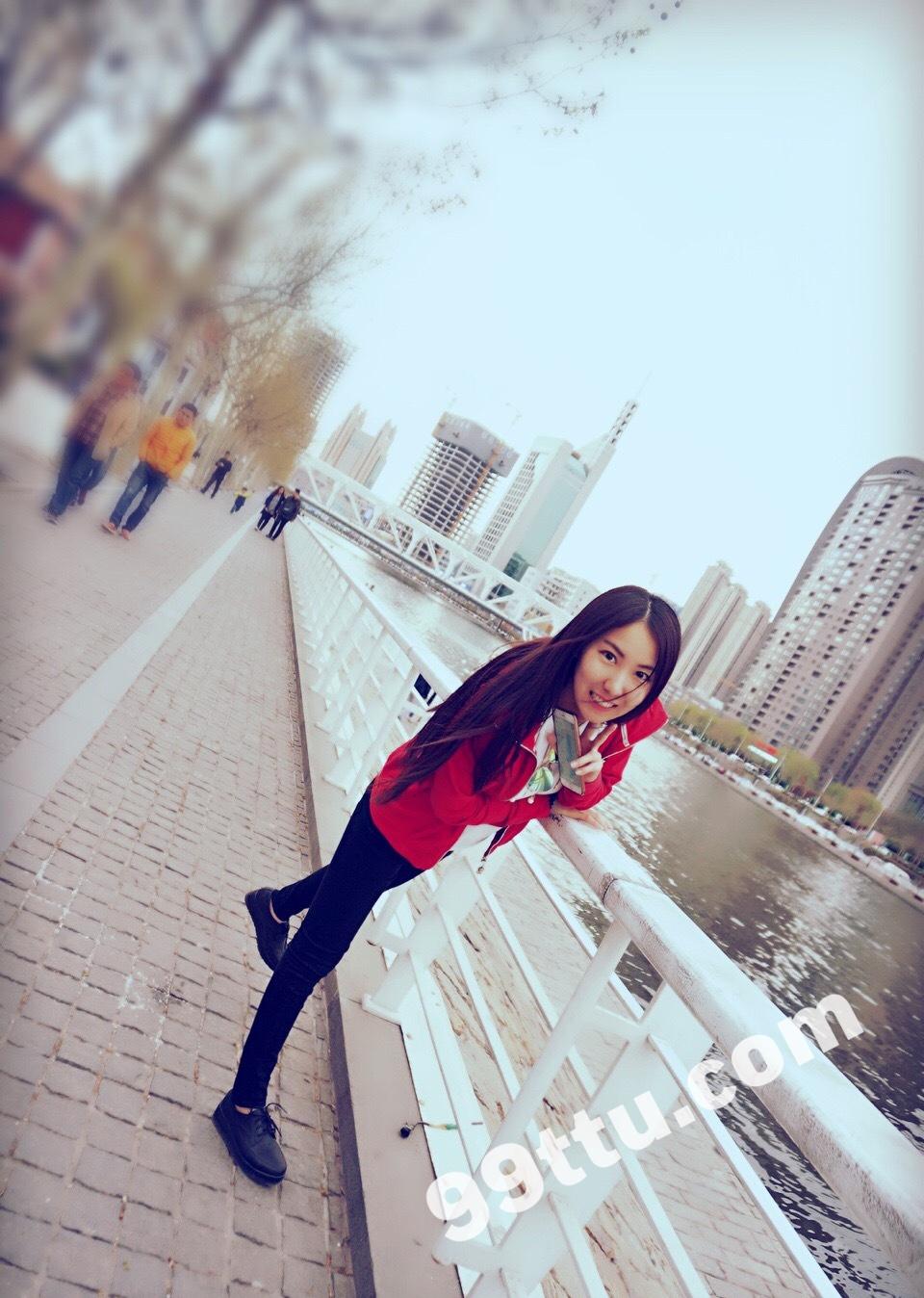 W20_女套图1472照片+16视频(青春旅游真实)-5