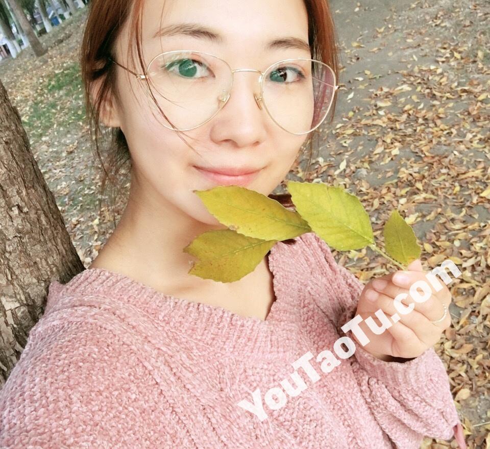 W21_女套图305照片+0视频(青春少女恋爱)-5