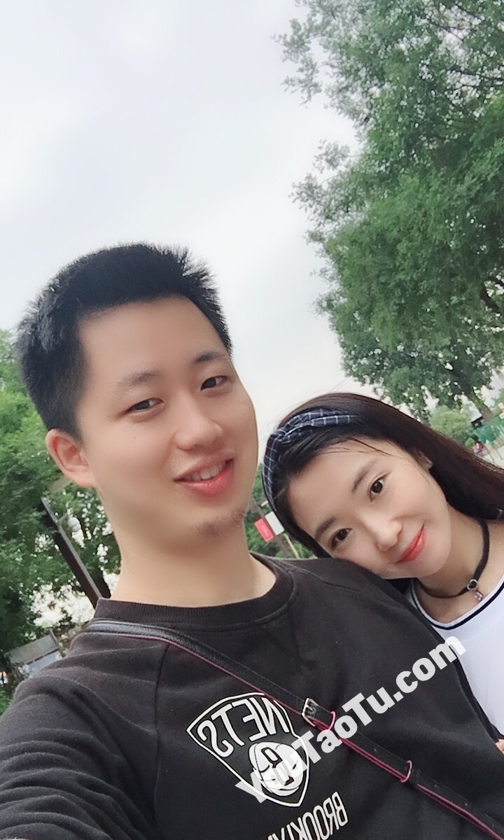 W21_女套图305照片+0视频(青春少女恋爱)-7