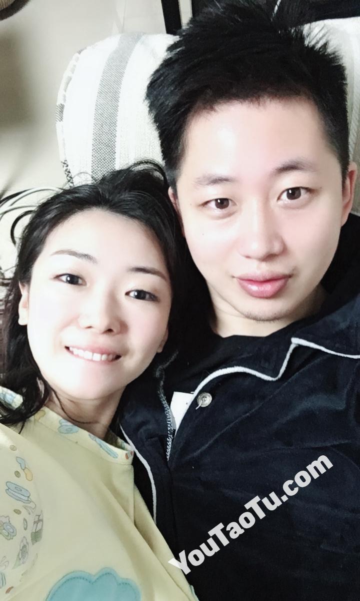 W21_女套图305照片+0视频(青春少女恋爱)-8
