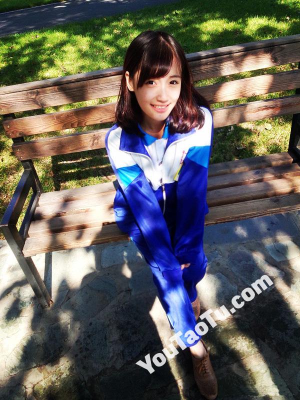 KK24 307张 学生高中生生活自拍套图-4