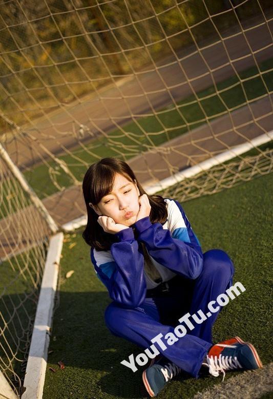 KK24 307张 学生高中生生活自拍套图-11