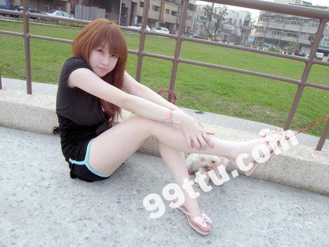 KK31 656张 大胸美女网红套图-2