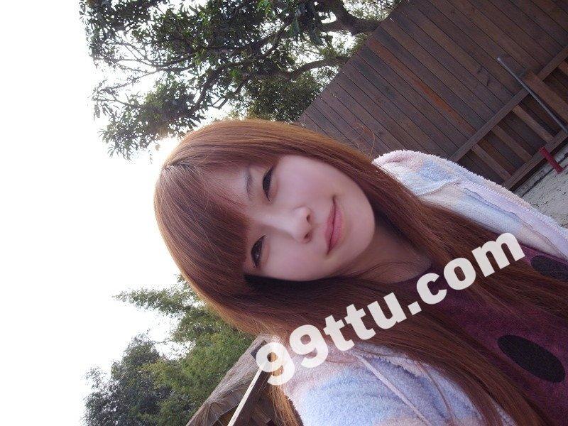 KK32 800张 大胸美女套图女神生活照-5
