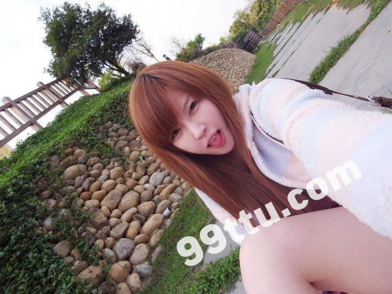 KK32 800张 大胸美女套图女神生活照-7