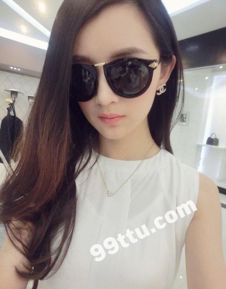 KK35 560张 无水印美女时尚套图生活照-7