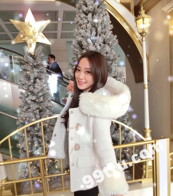 KK38 517张 时尚美女达人照片生活照-4