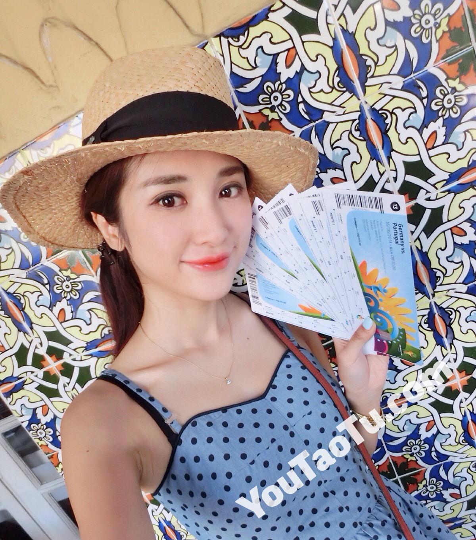 KK39 551张 时尚美女达人自拍照生活照-2