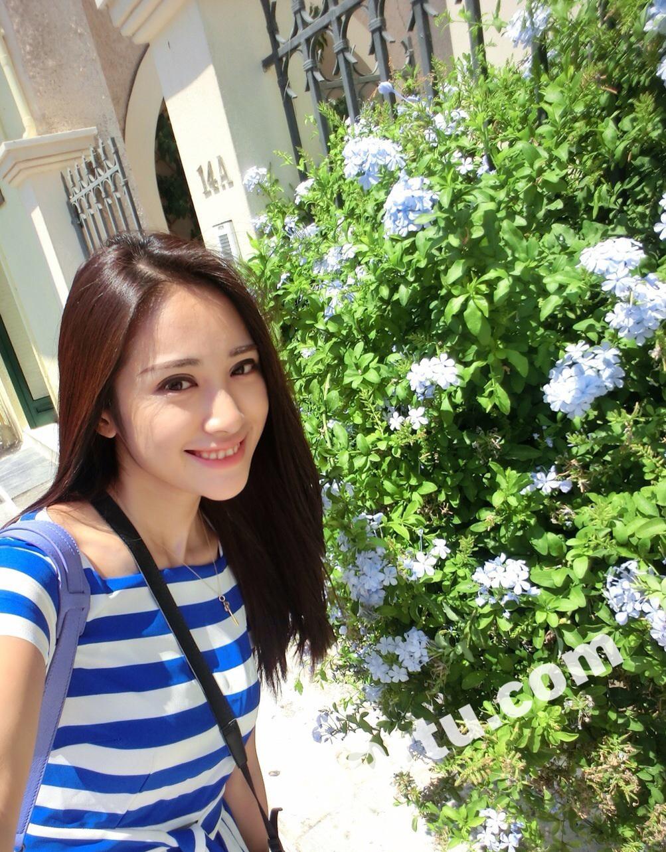 KK39 551张 时尚美女达人自拍照生活照-8