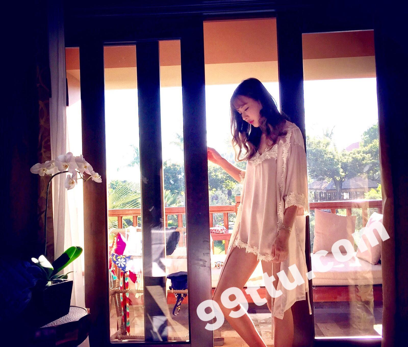 KK39 551张 时尚美女达人自拍照生活照-10