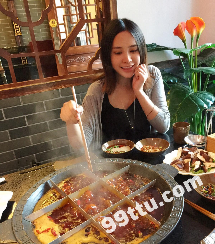 KK39 551张 时尚美女达人自拍照生活照-15