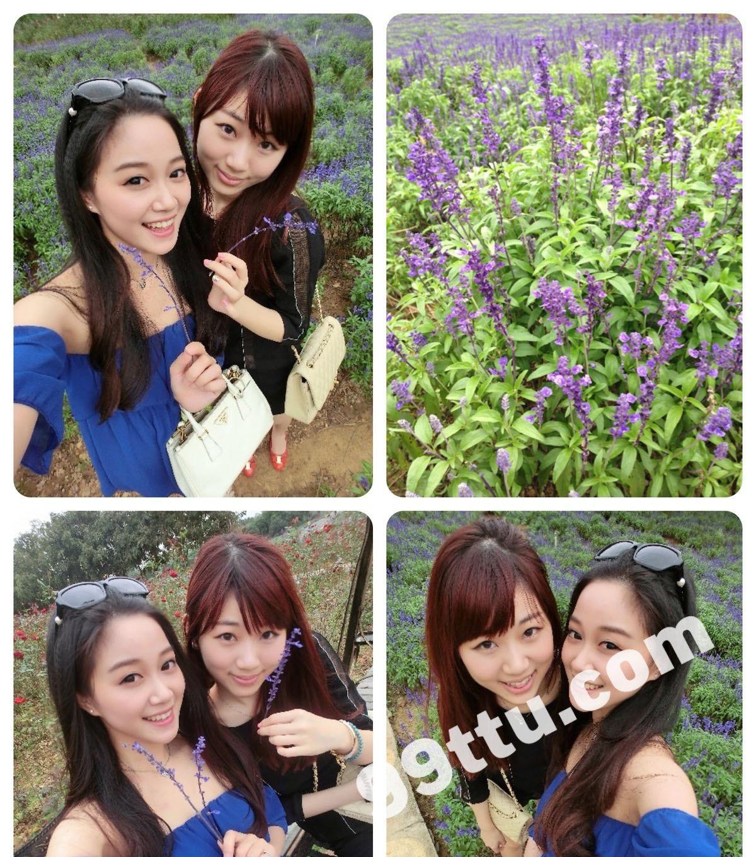 KK41 514张 气质时尚美女素颜生活照套图-3