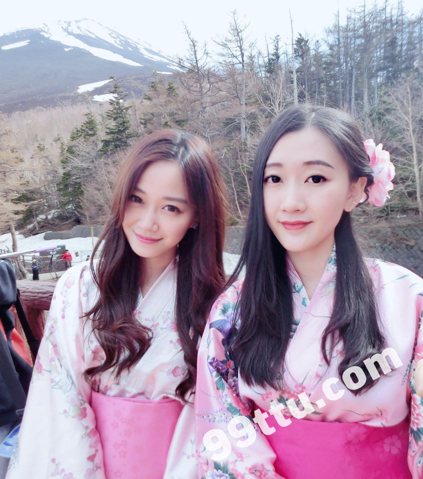 KK41 514张 气质时尚美女素颜生活照套图-9