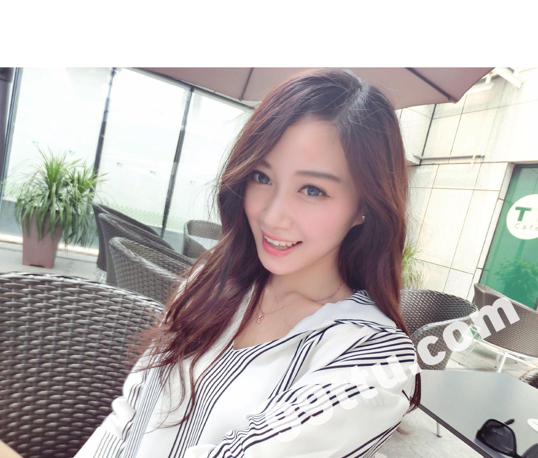 KK41 514张 气质时尚美女素颜生活照套图-11