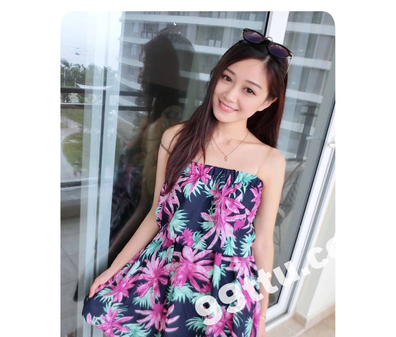 KK41 514张 气质时尚美女素颜生活照套图-12