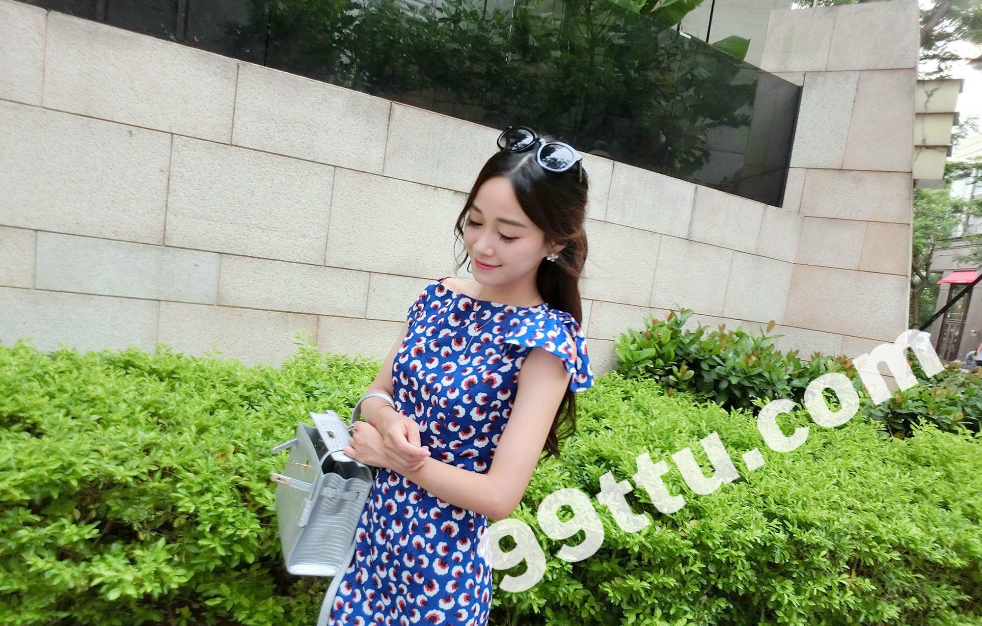 KK41 514张 气质时尚美女素颜生活照套图-15
