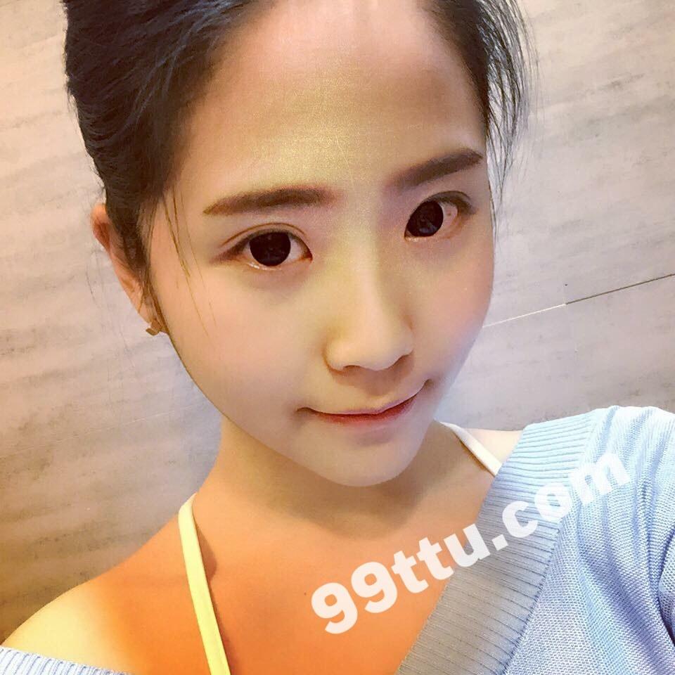 KK46 632张 邻家真实美女照真实套图-2