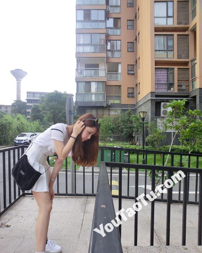 KK47 249张 网红妹妹照片网恋照片套图生活照-4