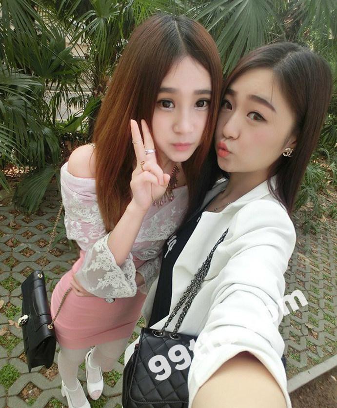 KK47 249张 网红妹妹照片网恋照片套图生活照-9