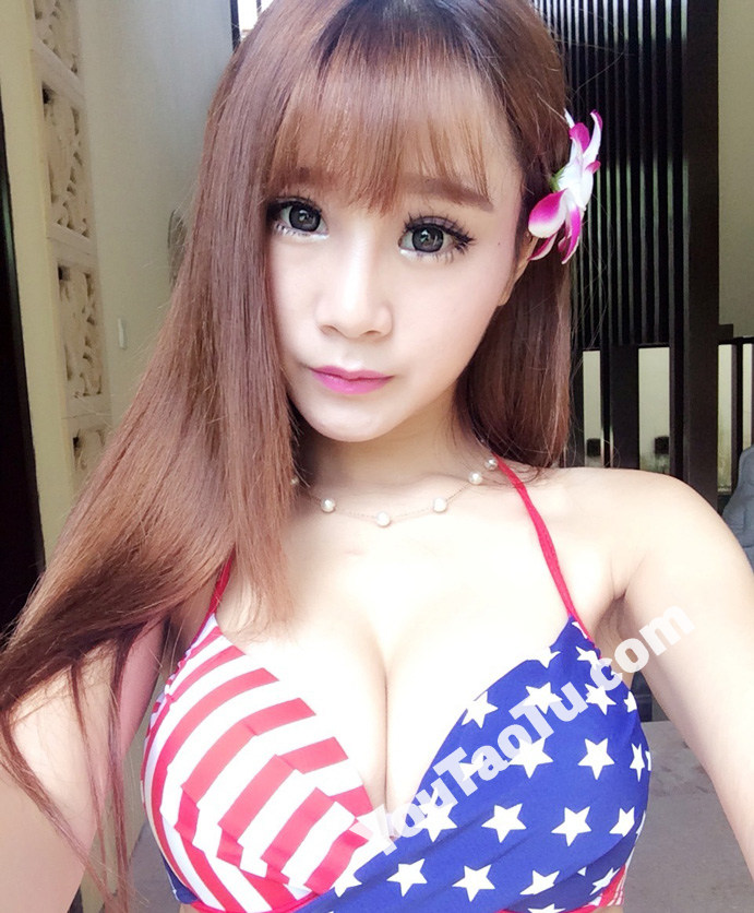 KK47 249张 网红妹妹照片网恋照片套图生活照-14