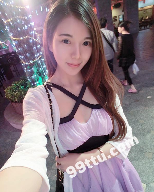 KK48 467张 网红时尚美女生活照生活照素材真实-1